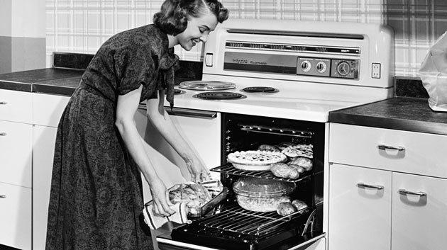 cooking_dinner.jpg (630×353)