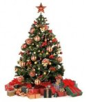 Christmas-tree-decorations-by-specialist-gifts