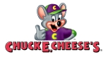 Chuck-E-Cheese-Logo1